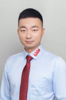 WSB王帅彪.jpg
