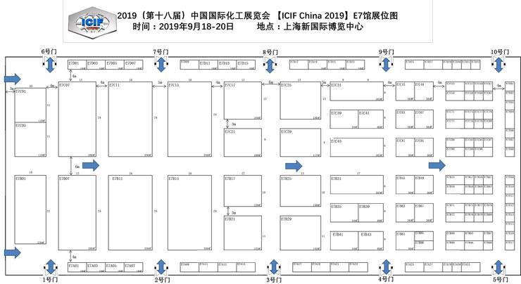 附件3——国际化工展-E7馆展位图(10-24).jpg