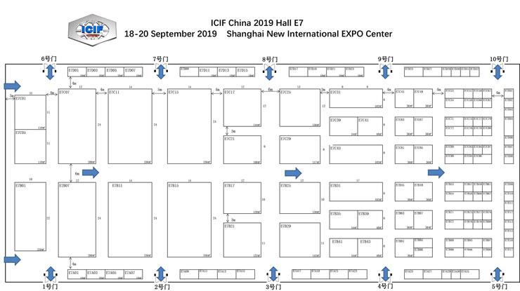 附件3——国际化工展-E7馆展位图EN.jpg