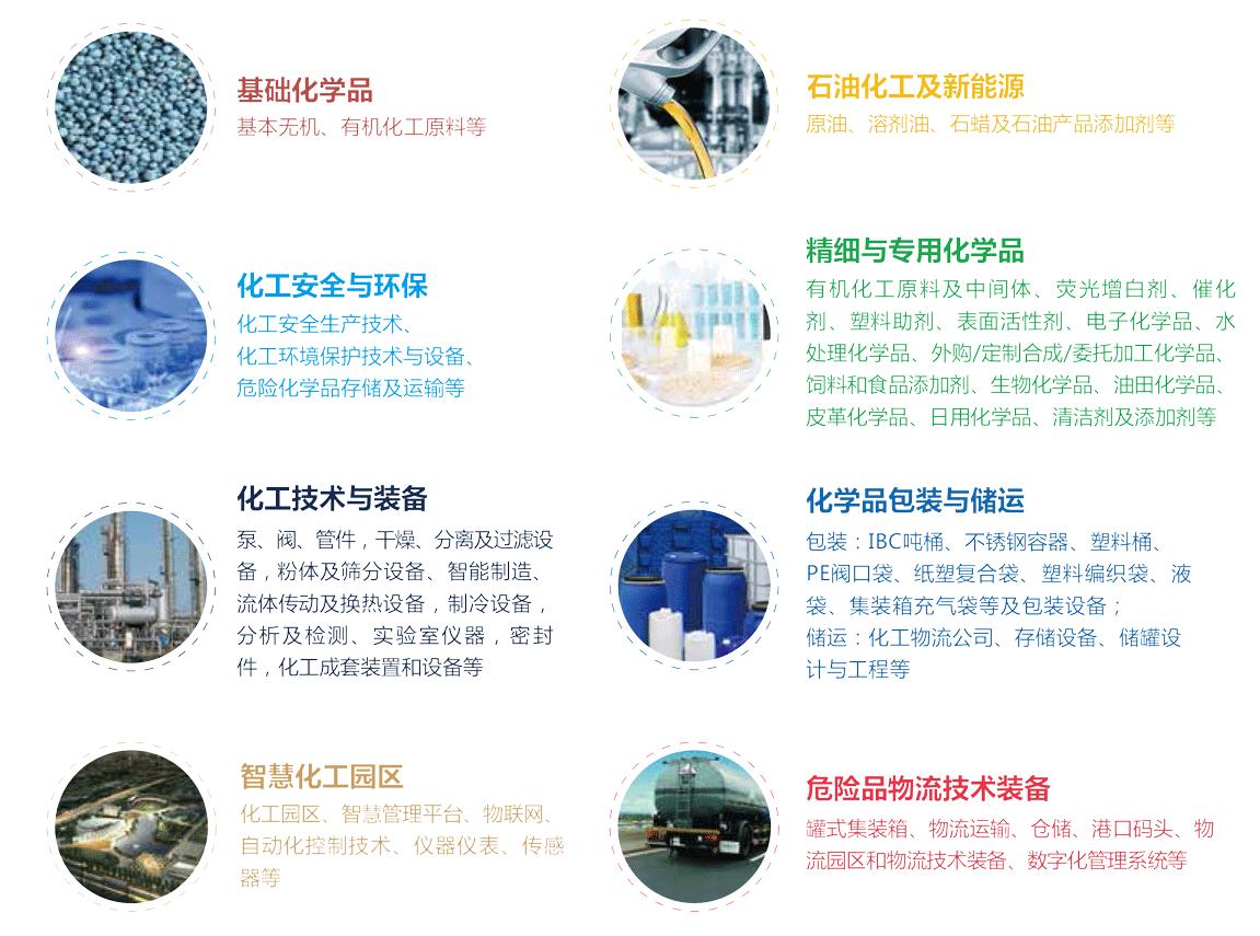 ICIF-China-2019-宣传册-2.png