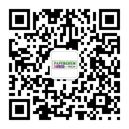qrcode_for_gh_42284618f85a_430.jpg