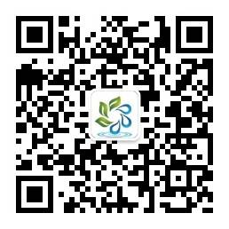 qrcode_for_gh_1507ac822d9c_258.jpg