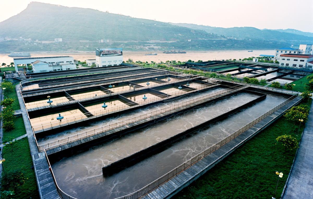 工业废水1.jpg