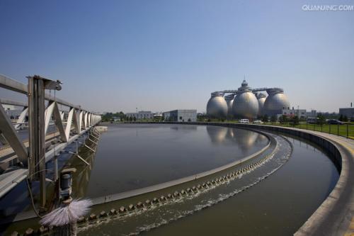 石油化工废水处理.jpg