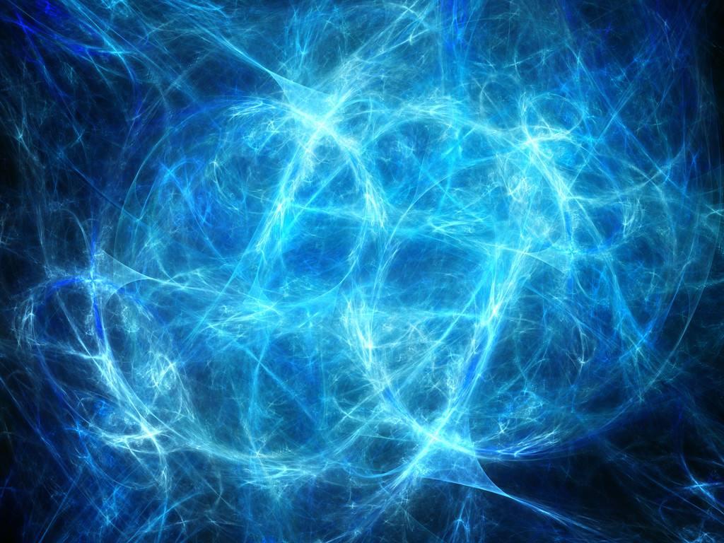 蓝色能源1.jpg