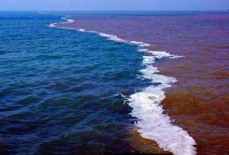 海水和淡水混合的地方1.jpg