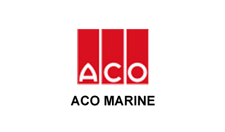ACOlogo.png