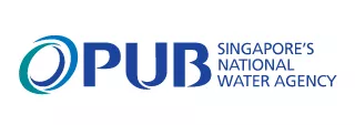 新加坡logo.png