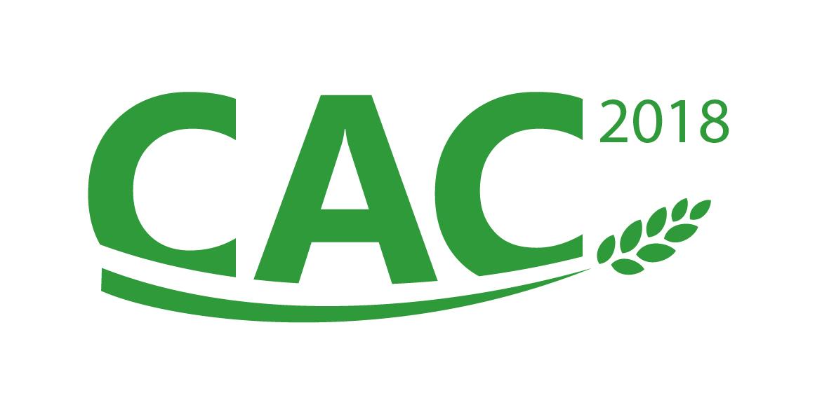 CAC2018-01.jpg