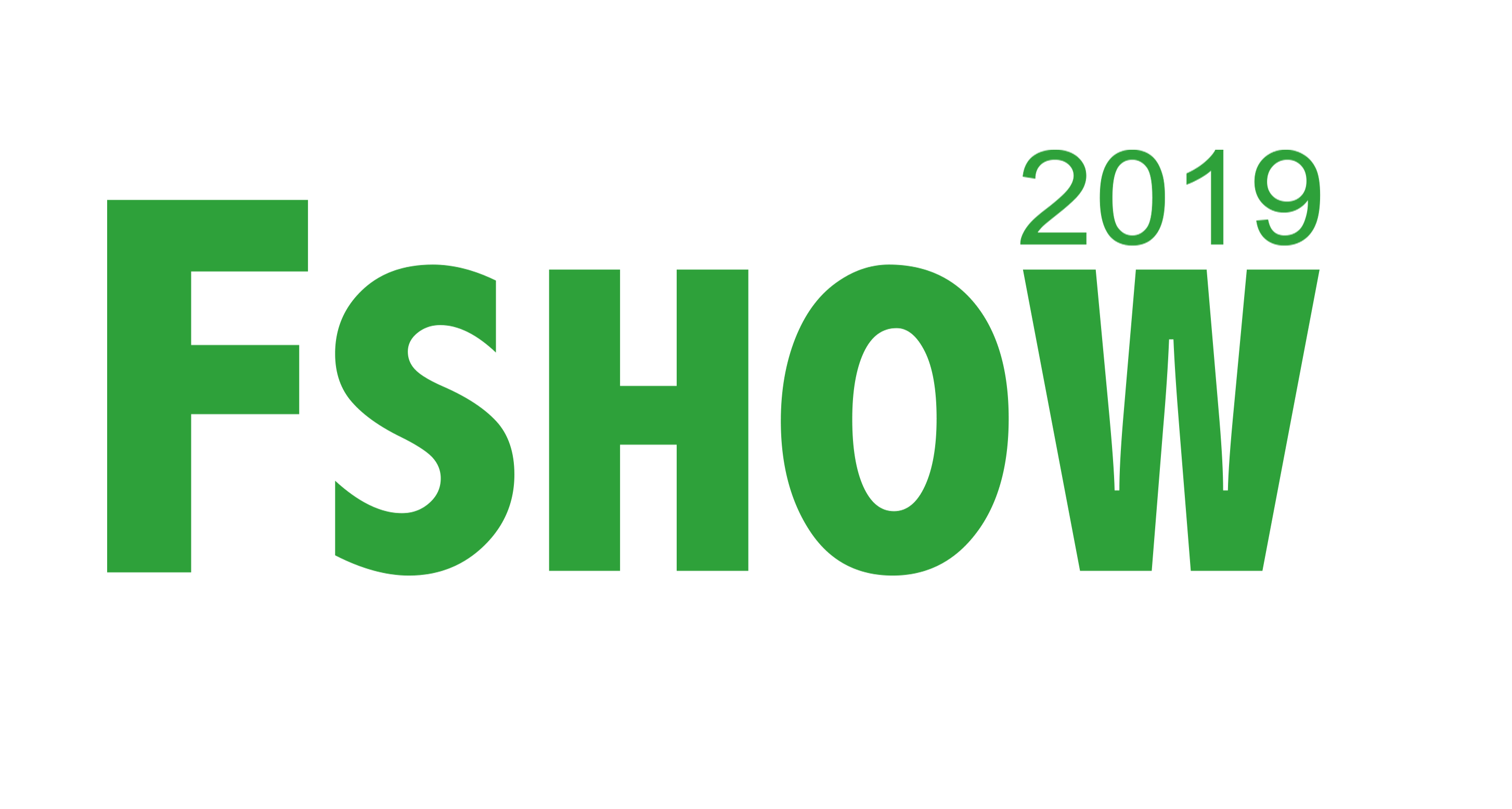 FSHOW2019高清.png
