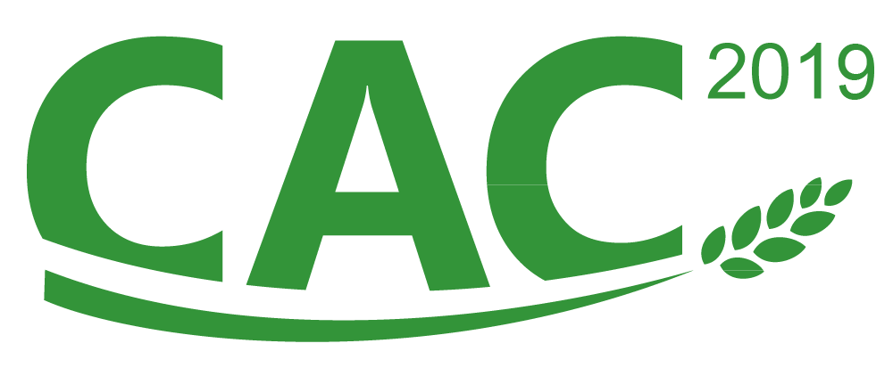 CAC2019.png