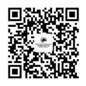 QQ图片20170519170654.png
