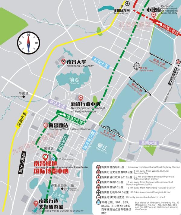 南昌绿地国际博览中心交通区位.jpg