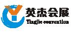 备份备份英杰logo-准确版.png