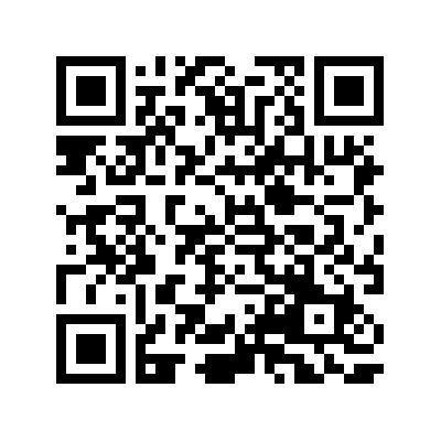 论坛二维码登记.png