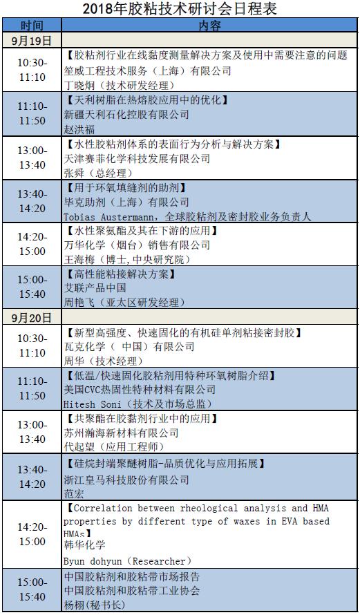 研讨会日程.png
