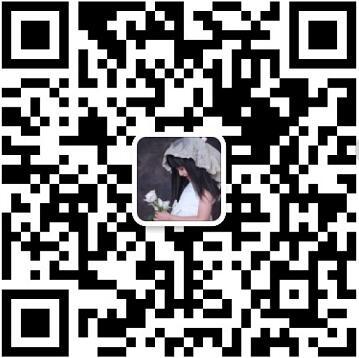 QQ图片20171213163109.jpg