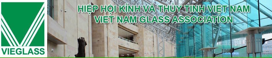 新闻图片-广州龙都国际娱乐与越南玻璃协会达成战略合作伙伴关系.jpg