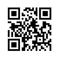 wh1qw_3356/ueditor_img/1503907994.jpg