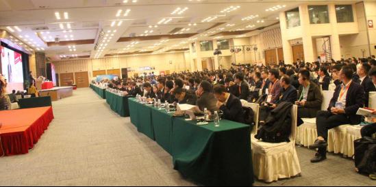 继往开来,第六届李曼中国养猪大会11月3日开幕回顾1060.png