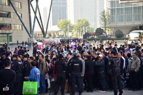 第七届李曼养猪大会暨2018世界猪业博览会郑州盛大开幕759.png