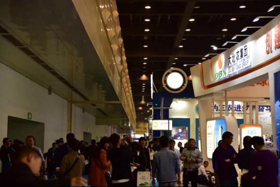 第七届李曼养猪大会暨2018世界猪业博览会郑州盛大开幕2845.png