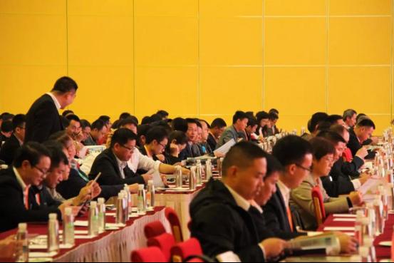 第七届李曼养猪大会暨2018世界猪业博览会郑州盛大开幕4576.png