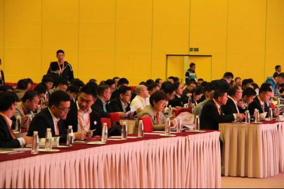 第七届李曼养猪大会暨2018世界猪业博览会郑州盛大开幕4577.png