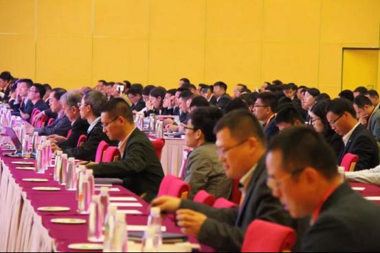 第七届李曼养猪大会暨2018世界猪业博览会郑州盛大开幕4578.png