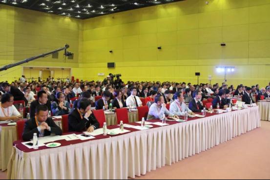 第七届李曼养猪大会暨2018世界猪业博览会郑州盛大开幕6223.png