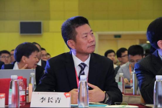 第七届李曼养猪大会暨2018世界猪业博览会郑州盛大开幕6225.png