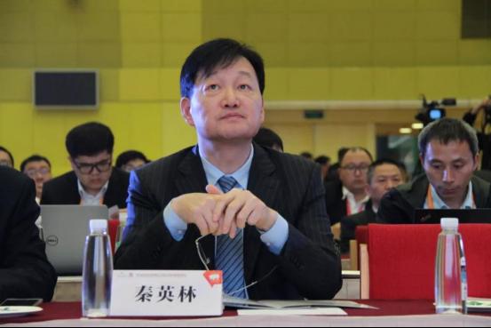 第七届李曼养猪大会暨2018世界猪业博览会郑州盛大开幕6226.png