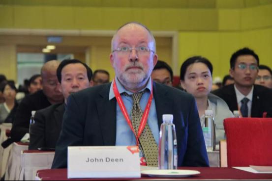 第七届李曼养猪大会暨2018世界猪业博览会郑州盛大开幕6227.png