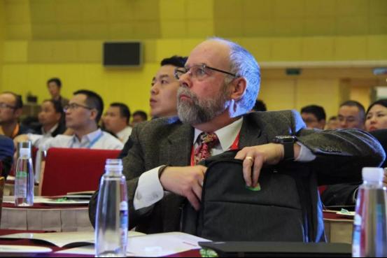 第七届李曼养猪大会暨2018世界猪业博览会郑州盛大开幕6228.png