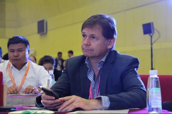 第七届李曼养猪大会暨2018世界猪业博览会郑州盛大开幕6229.png