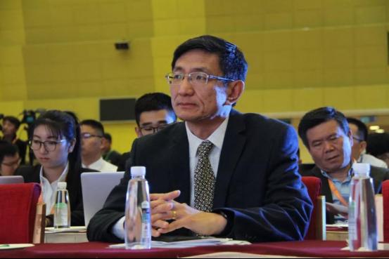 第七届李曼养猪大会暨2018世界猪业博览会郑州盛大开幕6230.png