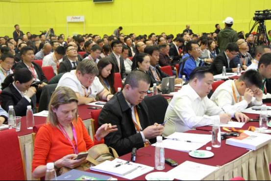 第七届李曼养猪大会暨2018世界猪业博览会郑州盛大开幕6232.png
