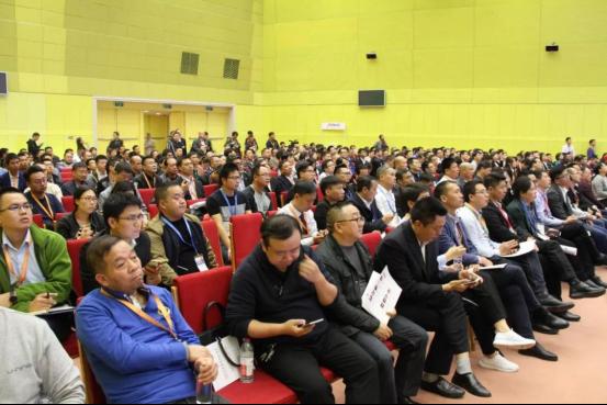 第七届李曼养猪大会暨2018世界猪业博览会郑州盛大开幕6233.png
