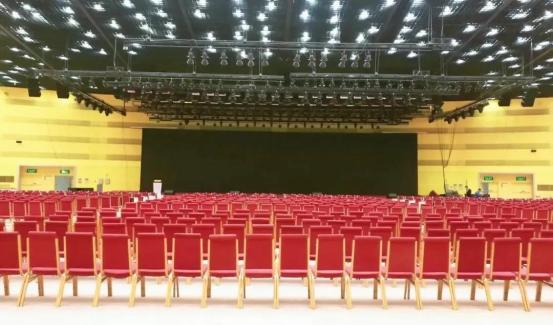 第七届李曼养猪大会暨2018世界猪业博览会郑州盛大开幕7297.png