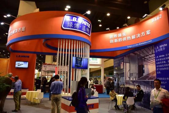 第七届李曼养猪大会暨2018世界猪业博览会郑州盛大开幕8561.png