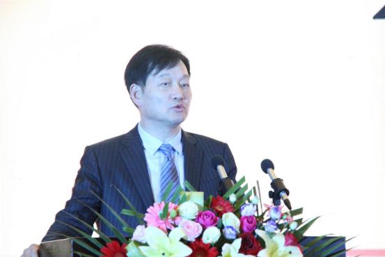2018李曼猪业领袖峰会988.png