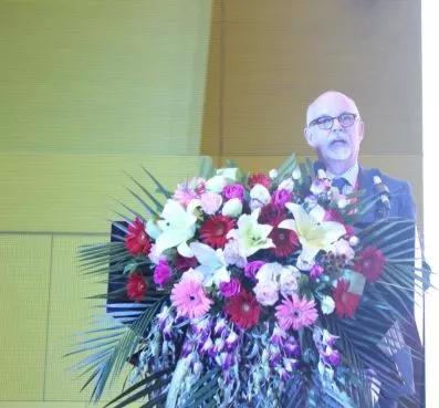 2018李曼猪业领袖峰会2310.png