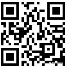 QQ截图20171116132844.png