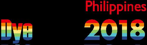 2018菲律宾展会logo定3.png