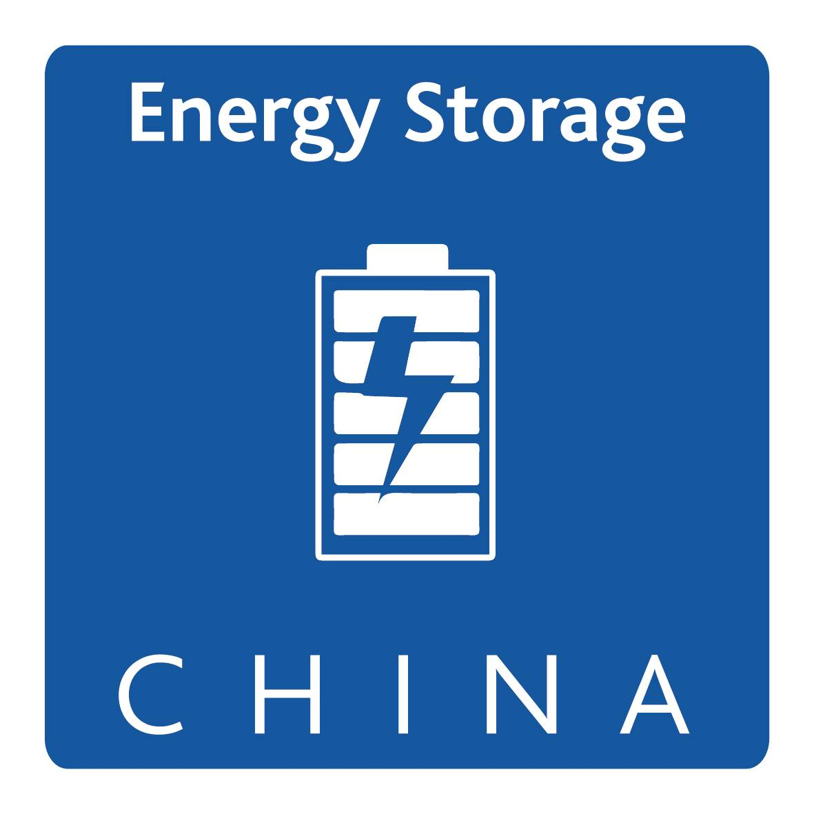 Energy Storage Expo China 2019