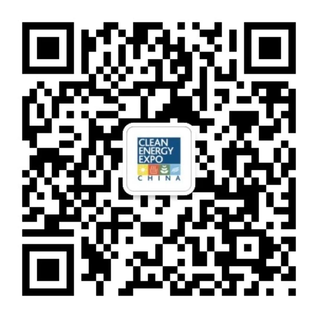 wn5xh_3322/ueditor_img/1557735392.jpg