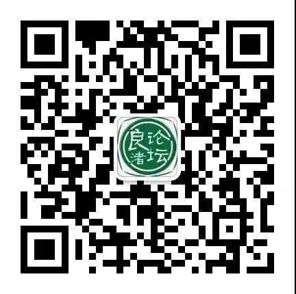 wn5xh_3322/ueditor_img/1566807494.jpg
