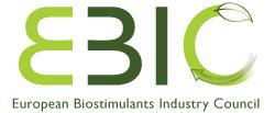 EBIC_Logo.png