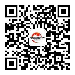 qrcode_for_gh_bb0ef8b5b4b6_258 (1).jpg