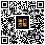 1555637072(1).jpg